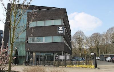 Prorisc Business Consultancy Tilburg